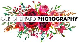 GERI SHEPPARD PHOTOGRAPHY